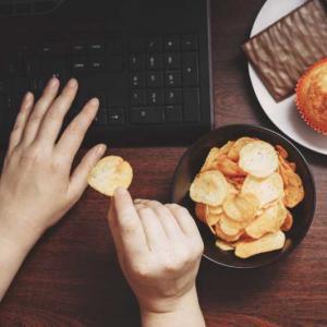 Този път завинаги: Как да се отървете от лошия навик за 66 дни