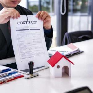 Когато търсите работа - 5 типа компании, които трябва да отбягвате