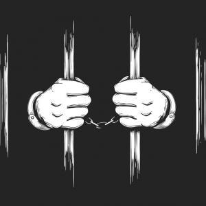 Неврологията в борба с престъпността