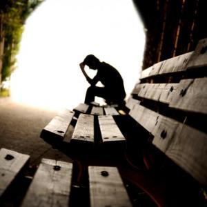 10 неочаквани признака, че бракът може да се разпадне