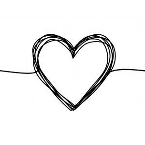 Притча за истинската любов