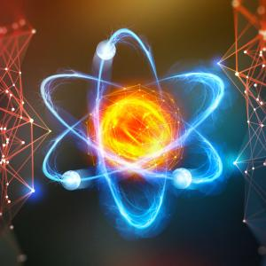 Мишел Лаберж: Как синхронизираните силни удари могат да предизвикат ядрен синтез