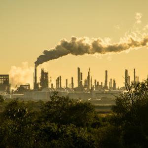 МВФ: Климатичните промени може да разпалят нова финансова криза