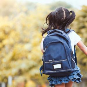 Едно училищно правило, което пази децата от затлъстяване