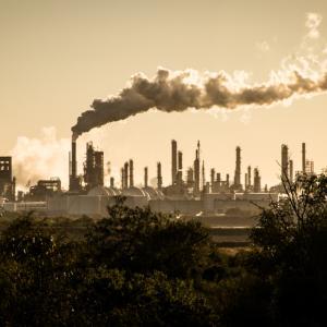 Кой е виновен за климатичните промени?