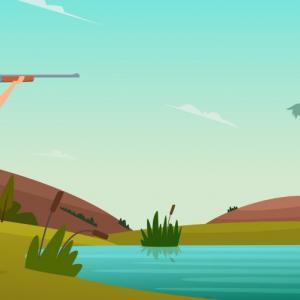 Решете загадката с мечката и ловеца – една от любимите на Илон Мъск