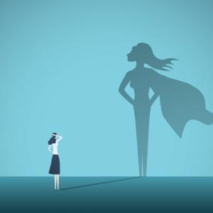 6 начина да си върнете работната мотивация дори и в безнадеждна ситуация