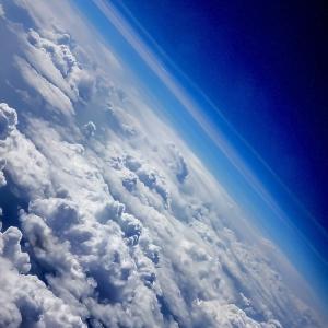 Защо Земята е затвор и как да се измъкнем от него?