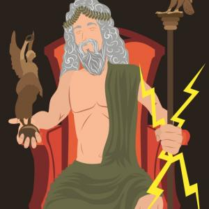Проверете знанията си по римска митология с тези 10 въпроса