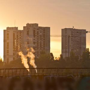WWF: Близо половината българи знаят за климатичните промени