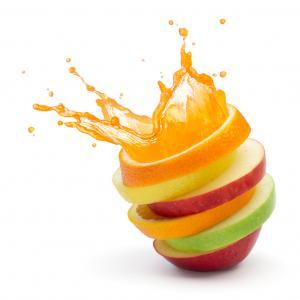 Ползите за здравето от плодовете