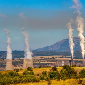 """Изследване на """"Грийнпийс"""" - България установи тревожни нива на замърсяването в района на ТЕЦ """"Бобов дол"""""""