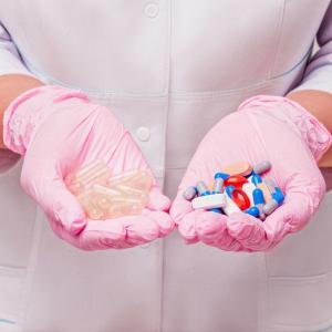 Силата на плацебо ефекта