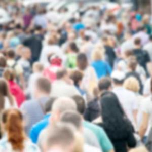 Над 14 000 души планират скоро да се заселят в София