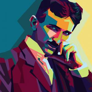 Никола Тесла е описал безпилотните военни апарати още преди 120 години