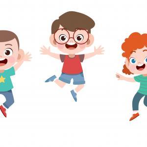 10 вредни неща, които умните родители позволяват на децата си