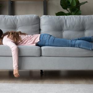 Диагностика на скуката