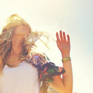 13 психологически трика, които ще накарат останалите хора да ви харесат