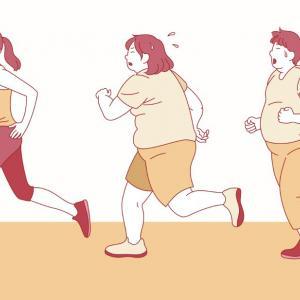 6 често срещани грешки, които ти пречат да отслабнеш