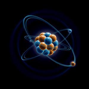 Ако материята пада надолу, дали антиматерията ще пада нагоре?