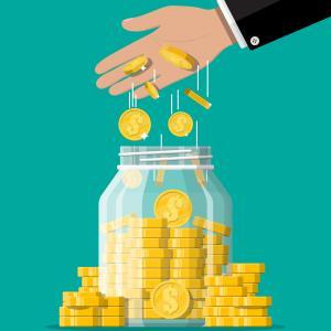 Железните финансови трикове за 2021 година - част II