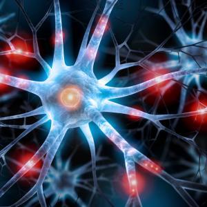 Как мозъкът ви реагира на болка