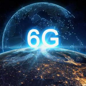 В Русия създадоха чип, който ускорява разработката на 6G