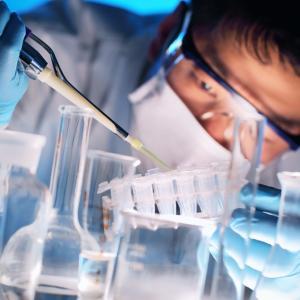 Възможно ли е лабораторното създаване на тъкани да означава персонализирана медицина?