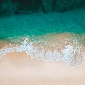 Цели морета са изчезнали заради придвижването на тектонските плочи
