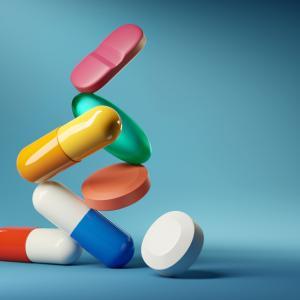 Откриха мощен антибиотик с помощта на изкуствен интелект