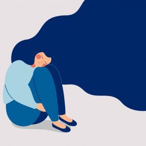 Паула Хокинс за болката, която причиняваме на другите