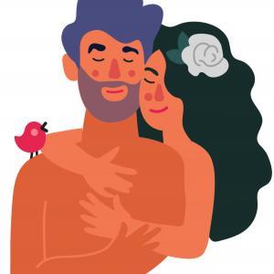 Секс след раждането – кога да започнете
