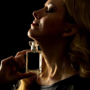 Миризливата мистерия на човешкия феромон