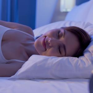 Добрият сън може да помогне на много жени по-лесно да станат майки