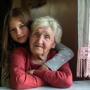 Италианска столетница спечели битката с коронавируса