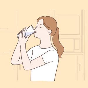 Правилната хидратация: Най-добрият начин за борба срещу наднорменото тегло