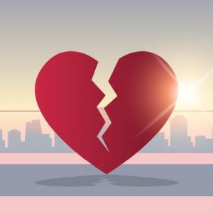 Експертно мнение: тези 4 навика са сигурни предвестници на развода