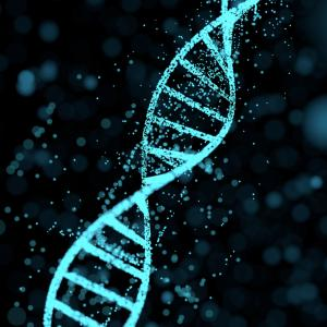 Свързаха сериозността на симптомите на COVID-19 с вариации на ген