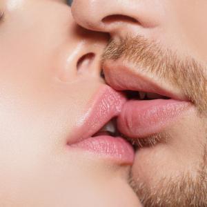 Кои зодии се целуват най-добре?