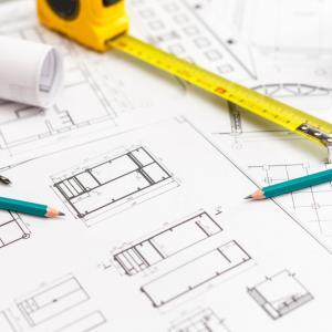 Архитектура, създадена, за да лекува