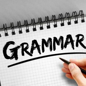 """Най-честите грешки при думи, започващи с """"у"""""""