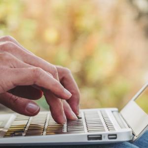 Как да пишем имейли така, че винаги да ни отговарят?
