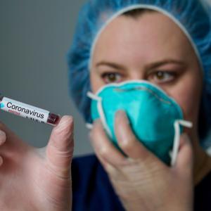 Американска компания създаде и изпрати за тестове ваксина срещу коронавируса