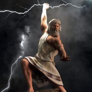 Проверете знанията си по страгоръцките легенди и митове с тези 10 въпроса
