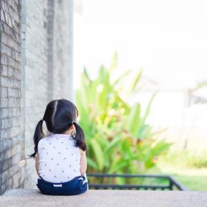 Защо детето не слуша - добро обяснение от клиничен психолог