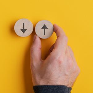 10 мисловни грешки, които изкривяват преценката