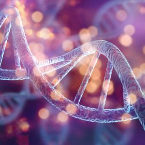 Хората споделят около 40-50% обща ДНК със зелето и още 9 други интересни факта