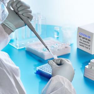 Учени твърдят, че са открили пътя за лечение на COVID-19