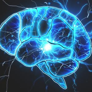 Според нова теория нашето съзнание се намира в енергийното поле на мозъка