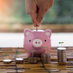 Хитри идеи как да спестите пари